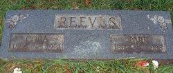 Cora Reeves