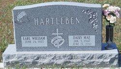 Daisy Mae Hartleben