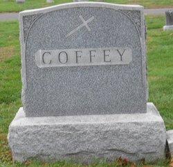 Anna G Coffey