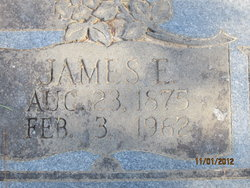 James Emmett Campbell