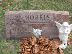 Mary Lillian Morris