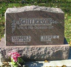 Raymond L. Gullickson