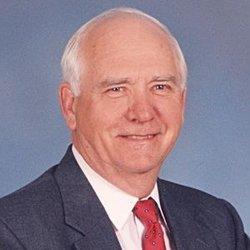 Allen Leamon Burdette