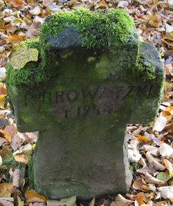 Richard Browatzki