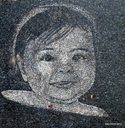Emmy Rose Baugher