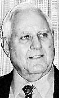 Harold R. Smiley