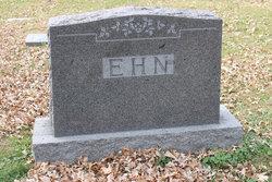 Andrew A. Ehn