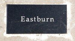 Mary Elizabeth Eastburn