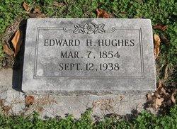 Edward H. Hughes