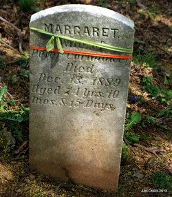 Margaret <I>Kroll</I> Cornbower