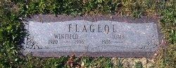 Winfield Flageol