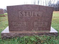 "Manilla M. ""Nell"" <I>Rhodes</I> Stull"