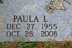 Paula L. Brock