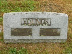 Harry S. Youngs