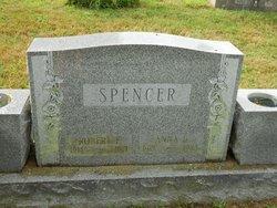 Anna B. Spencer