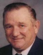 Herman Willard Craig, Jr