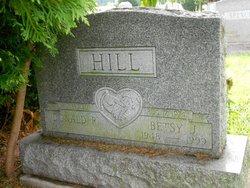 Betsy J. Hill