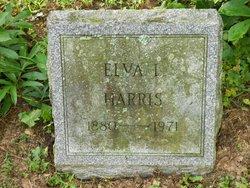 Elva L. Harris