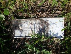 Richard Unknown