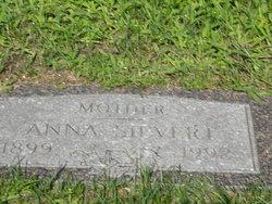 Anna Sievert