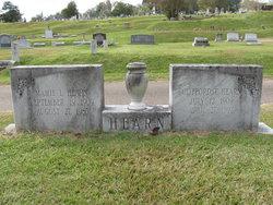 Mamie L. <I>Moore</I> Hearn