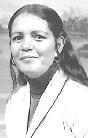 Agustina Lopez