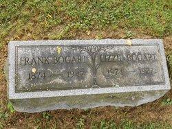Frank Bogart