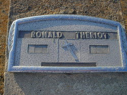 Ronald Theriot