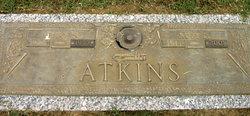 Henry Noel Atkins