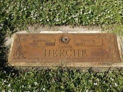 Judy M Herche