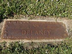 Helen L Delaney
