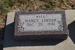 Nancy Linder
