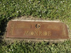 Donald C Monroe