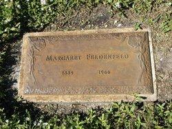 Margaret Feldenfeld