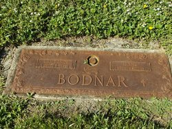 Lawrence Bodnar