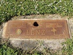 Betty C Lenz