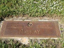Hazel H MacKay