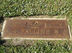 Ruth L Falline