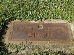 Thomas G Wright