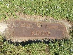 Marguerite H Keltie