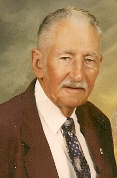 Robert L Schneider