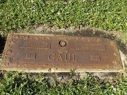 Dwight Gaul