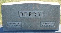 Wilma W. Berry