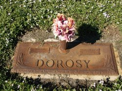 Margaret M Dorosy