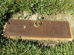Dorothy R Rainville