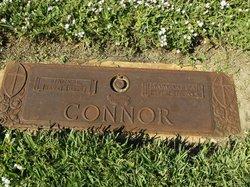 Margaret A Connor