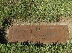 Elizabeth B Dow