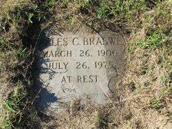 Charles C. Braswell
