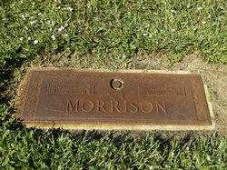 Douglas W Morrison