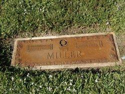 Frederick J Miller